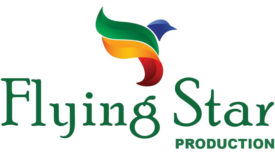 Flying Star Production