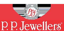 PP Jewellers